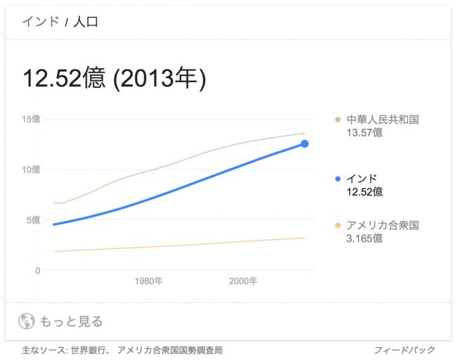 2015-11-10 11.32.58